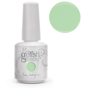 Gelish Soak Off Gel Polish - Hello Pretty! Collection - Do You Harajuku? 0.5 oz. (01064)