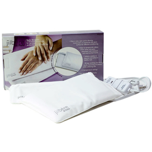 Satin Smooth Heated Mitts (JBHM1NC)