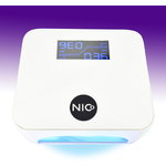 NICO LED UV NailLight (NICOLED)
