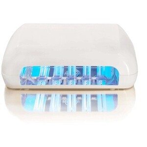 Ikonna 45 Watt UV Lamp (928702703451)