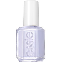 Essie 2015 Winter Virgin Snow Collection - Virgin Snow 0.46 oz. (151979)