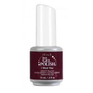IBD Just Gel Polish - I Mod You 0.5 oz. - #56780 (0039013567804)