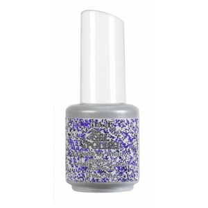 IBD Just Gel Polish - Thistle My Whistle 0.5 oz. - #56778 (0039013567781)