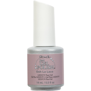 IBD Just Gel Polish - NeoRomantique 0.5 oz. - #56978 (039013569785)