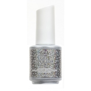 IBD Just Gel Polish - Folklorical 0.5 oz. - #56855 (0039013568559)