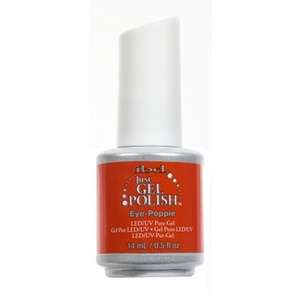 IBD Just Gel Polish - Eye- Poppie 0.5 oz. - #56851 (0039013568511)