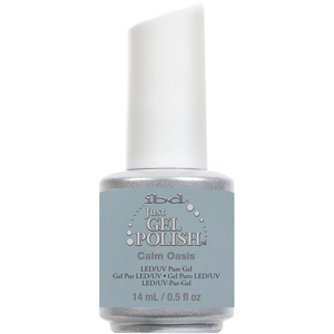 IBD Just Gel Polish - Hide Away Haven - Calm Oasis 0.5 oz. - #57059 (#57059)