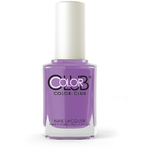 Color Club Lacquer - Pucci-Licious 0.5 oz. (05AN20)