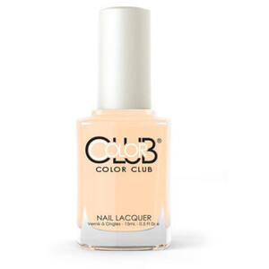 Color Club Lacquer - Disco'S Not Dead 0.5 oz. (05AN33)