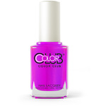 Color Club Lacquer - Right On 0.5 oz. (05AN30)