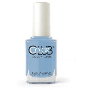 Color Club Lacquer - Route 66 0.5 oz. (05A1076)