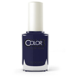 Color Club Lacquer - Made In The Usa 0.5 oz. (05A1074)