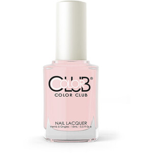 Color Club Lacquer - New-Tral 0.5 oz. (05A1067)