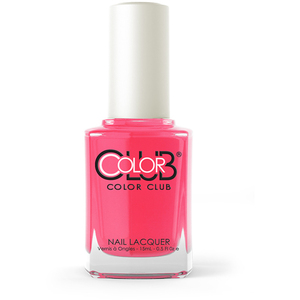 Color Club Lacquer - Poptastic 0.5 oz. (05AN01)