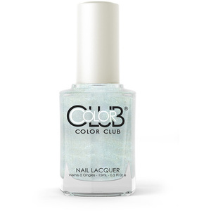 Color Club Lacquer - Concrete Jungle 0.5 oz. (05A1053)