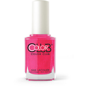 Color Club Lacquer - Ultra-Astral 0.5 oz. (05AGN02)