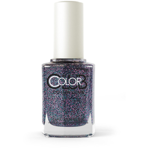 Color Club Lacquer - Jingle Jangle 0.5 oz. (05A5275)