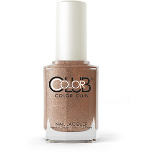 Color Club Lacquer - Apollo Star 0.5 oz. (05A1008)