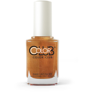 Color Club Lacquer - Pearl District 0.5 oz. (05A1005)