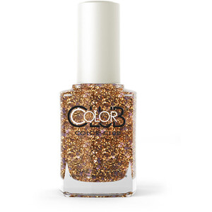 Color Club Lacquer - With Love 0.5 oz. (05A1035)