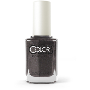 Color Club Lacquer - Show Time 0.5 oz. (05A975)