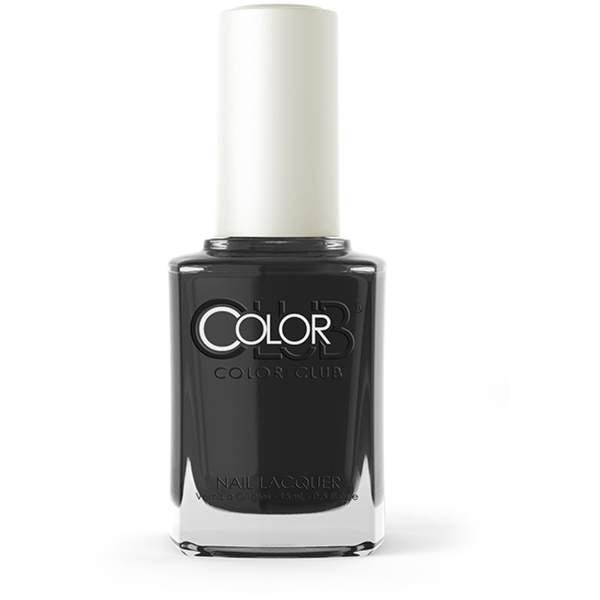 Color Club Lacquer - Muse-Ical 0.5 oz. (05A968)