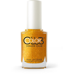 Color Club Lacquer - Daisy Does It 0.5 oz. (05A963)