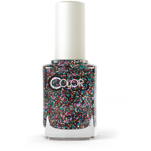 Color Club Lacquer - Wish Upon A Rock-Star 0.5 oz. (05A946)