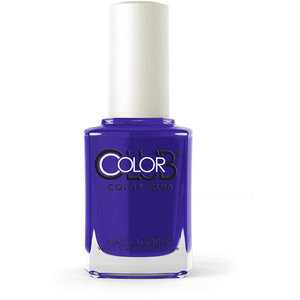 Color Club Lacquer - Bright Night 0.5 oz. (05A993)
