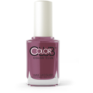 Color Club Lacquer - Positively Posh 0.5 oz. (05A891)