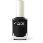 Color Club Lacquer - Where'S The Soiree 0.5 oz. (05A854)