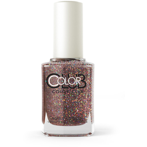 Color Club Lacquer - Magic Attraction 0.5 oz. (05A843)
