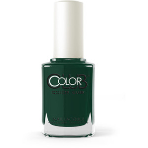 Color Club Lacquer - Artsy Crafty 0.5 oz. (05A924)