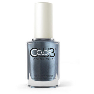 Color Club Lacquer - Frostbite Collection - POLAR VORTEX 0.5 oz. (05A1089)