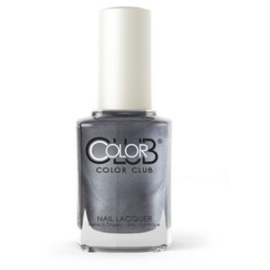 Color Club Lacquer - Frostbite Collection - SNOWED IN 0.5 oz. (05A1084)