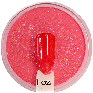 ANC Dip Powder - Merry #144 1 oz. - part of the ANC Acrylic Nails Dipping System (ANC#144)