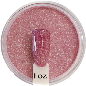 ANC Dip Powder - Party Time #143 1 oz. - part of the ANC Acrylic Nails Dipping System (ANC#143)