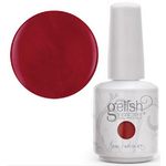 Gelish Soak Off Gel Polish - Man of The Moment 0.5 oz. (#01081)