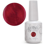 Gelish Soak Off Gel Polish - I'm So Hot 0.5 oz. (#01082)