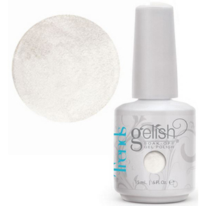 Gelish Soak Off Gel Polish - My Secret Santa 0.5 oz. (#01084)
