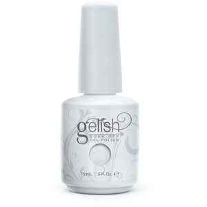 Gelish Soak Off Gel Polish - After Hours Collection - A-Lister 0.5 oz. (#1100005)