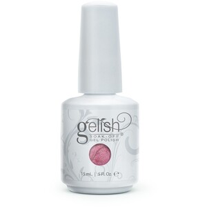 Gelish Soak Off Gel Polish - After Hours Collection - Last Call 0.5 oz. (#1100001)