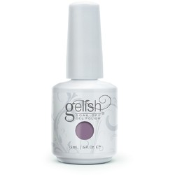 Gelish Soak Off Gel Polish - Botanical Awakenings Collection - I Or-Chid You Not 0.5 oz. (#1100034)
