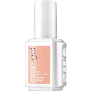 Essie Spring Collection 2016 - Essie Gel Color - Lounge Lover (153106)