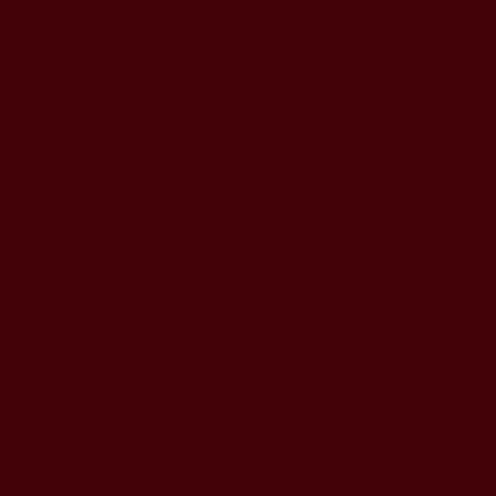 sns gelous color dipping powder bordeaux wine 58 1 oz sns 58. Black Bedroom Furniture Sets. Home Design Ideas