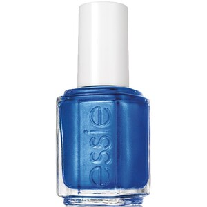 Essie Summer 2016 Shimmer Brights - Catch Of The Day 0.46 oz. (157833)