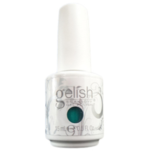 Gelish Soak Off Gel Polish - Street Beat Collection - Give Me A Break Dance 0.5 oz. (1100048)
