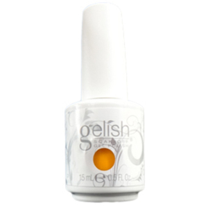 Gelish Soak Off Gel Polish - Street Beat Collection - Street Cred-ible 0.5 oz. (1100047)