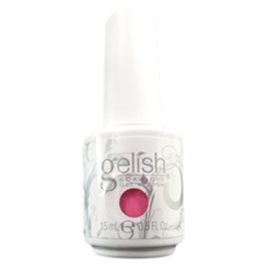 Gelish Soak Off Gel Polish - Street Beat Collection - B-Girl Style 0.5 oz. (1100044)