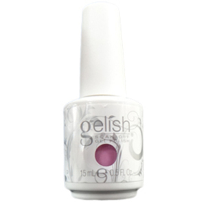 Gelish Soak Off Gel Polish - Street Beat Collection - Cou-Tour the Streets 0.5 oz. (1100043)